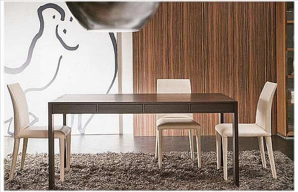 Консоль PACINI & CAPPELLINI Made in Italy 5424